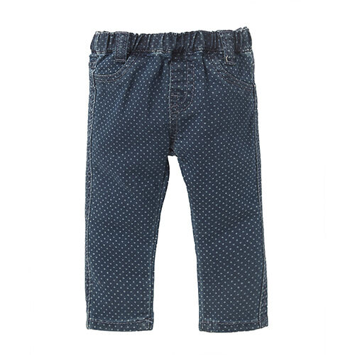 Cherokee Baby Girl Trousers 9-12 Months