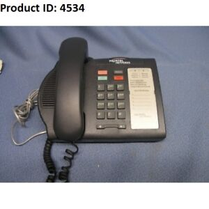 Business and Office Phones, Various Brands, $30 - $60 each