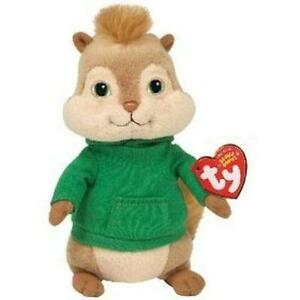 Alvin And The Chipmunks Toys Amp Hobbies Ebay