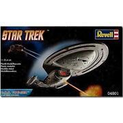 Star Trek Voyager Model