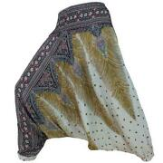 Aladdin Trousers