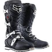Fox F3 Boots