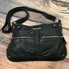 Tyler Rodan Leather Medium Bags & Handbags for Women