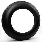 Trailer Tires 14