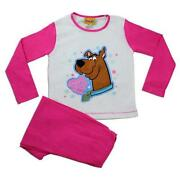 Scooby Doo Girls Clothes