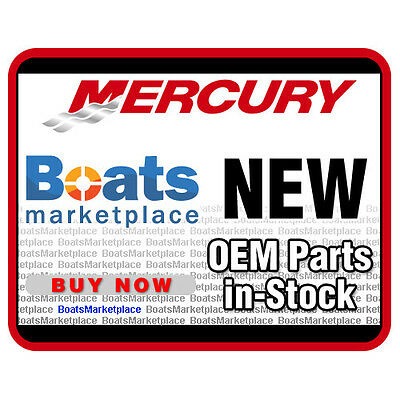Mercury Marine 853720T24 853720T24 CARBURETOR