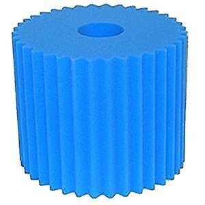 Filter for 06-2310-12 Centralux Electrolux Aerus Central Vac