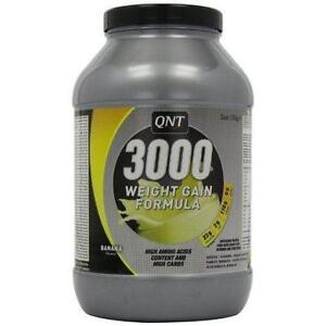 steroids sold on ebay