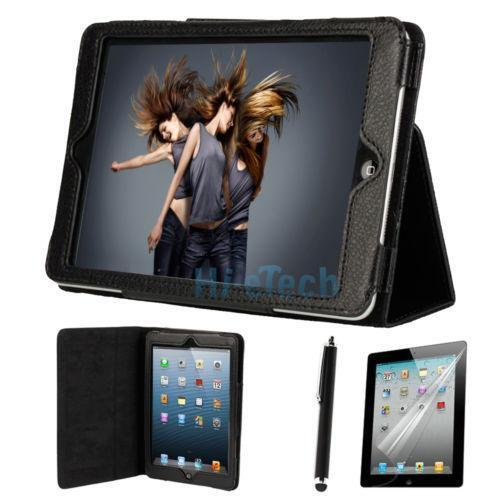 Ipad Case With Stylus, Ipad Case With Stylus Suppliers and ...