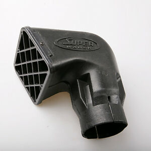 Universal-Fit-Off-Road-Replacement-Mudding-Snorkel-Head-Air-Intake-Ram-3-inlet