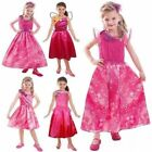 Disco Dress Costumes for Girls
