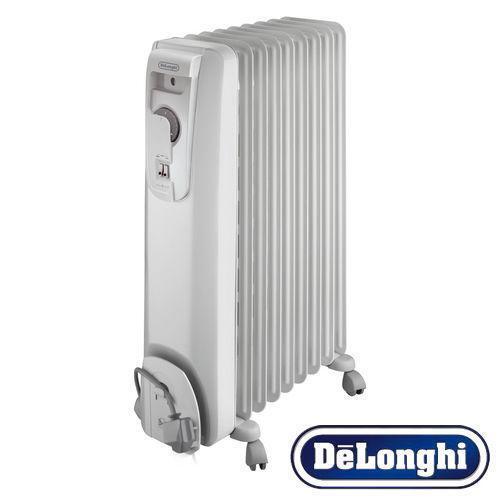 delonghi trrs0920 radiator radia s serie grau. Black Bedroom Furniture Sets. Home Design Ideas