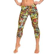 Ed Hardy Leggings