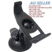Car Windscreen Suction Mount Holder For Garmin Nuvi 2400 Series 2 Malaga Swan Area Preview
