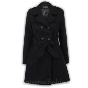 Coat Tweed