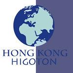hk-higoton