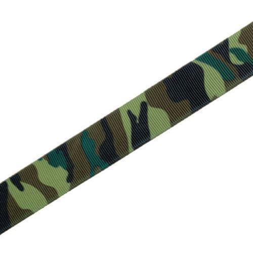 Camouflage Ribbon Ebay