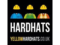 Labourers required - Kent - Immediate start - Great pay!