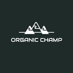 Organic Champ