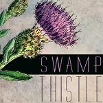 SWAMP THISTLE