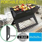 Steel Griddle Tabletop Grill BBQs