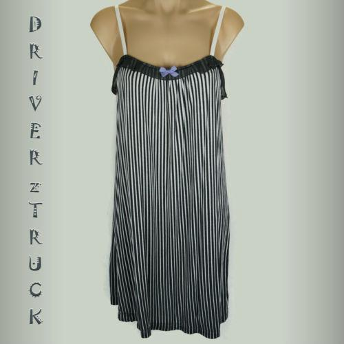Vera Wang Nightgown Sleepwear Amp Robes Ebay