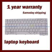 Acer Aspire 5520 Keyboard