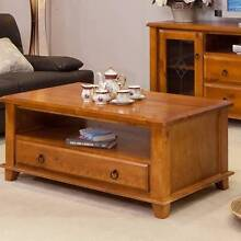 WCOT-HB COFFEE TABLE | Wood World Furniture Burwood Area Preview