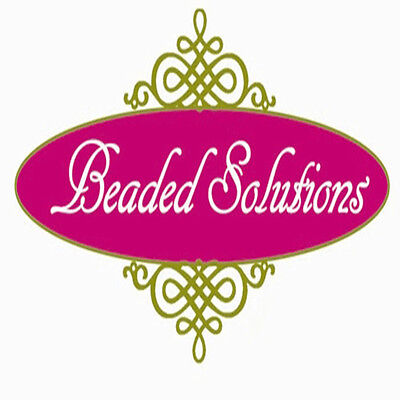 Beaded Solutions