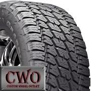 325 60 18 Tires