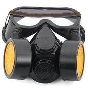 Chemical Mask