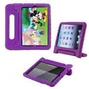 Kids iPad Mini Case