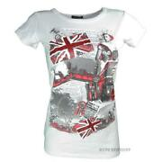 London Souvenir T Shirt