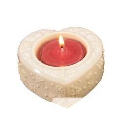 Candle Holders, Votives