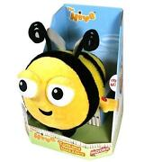 The Hive Toys