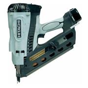 Hitachi Nailer