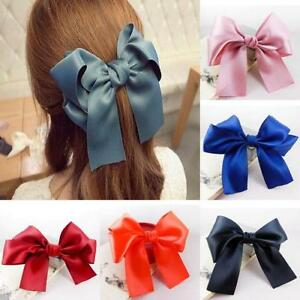 Large Hair Bows 70a1d2d2dc