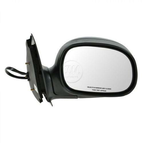 Ford Replacement Mirror F250 Ebay