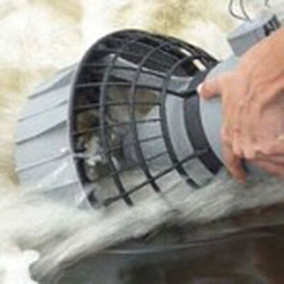 Portable Hydro Turbine Power  Generator 300Watts 12volts, used for sale  Shipping to Canada
