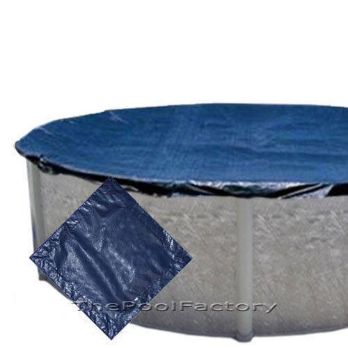 16 39 above ground pool cover ebay