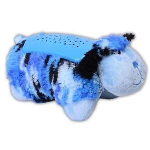 Pillow Pets Ebay