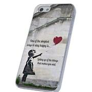 Girls iPhone 5 Case