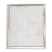 Frigidaire Microwave Filter