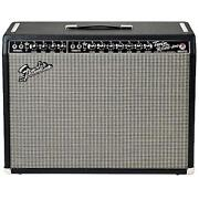 Fender Guitar Amplifier