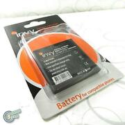 Samsung Galaxy S1 Battery