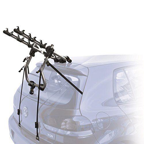 Audi original soporte de bicicleta portabicicletas de techo motivo vigas 8t0071128