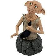 Dobby Figure