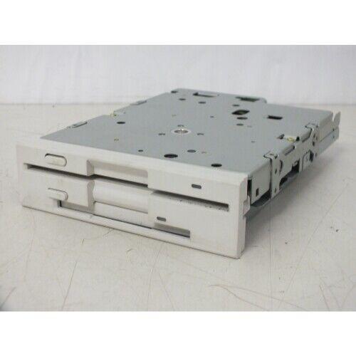 Epson SD-800 3.5/5.25 Floppy Disk Drive