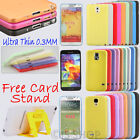 Unbranded/Generic Cases, Covers and Skins for Samsung Samsung Galaxy Note 3