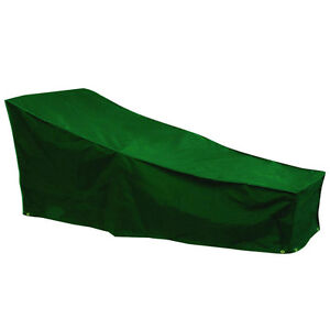 NEW-GREEN-SUN-LOUNGER-COVER-BED-SUNBED-GARDEN-PATIO-FURNITURE-WEATHER